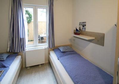 austernfischer-schlafzimmer2