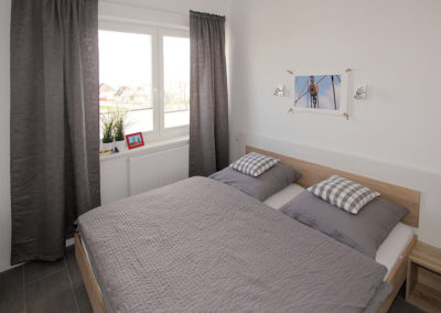 backbord-schlafzimmer1-1024