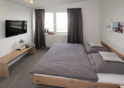 backbord-schlafzimmer2-1024