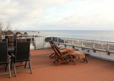 backbord-terrasse-1024