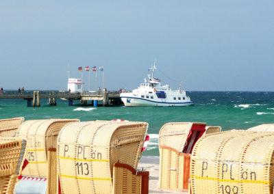 galerie-ausflugsboot-1024