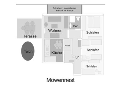 moewennest-grundriss-1024