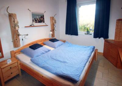 moewennest-schlafzimmer1-1024