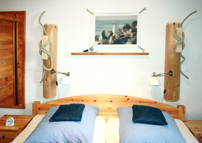 moewennest-schlafzimmer2-1024