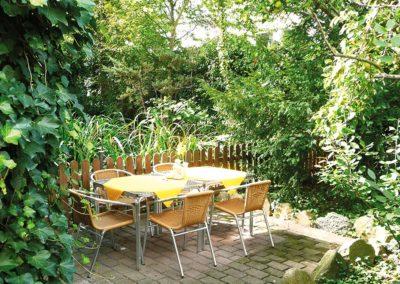 moewennest-terrasse-1024