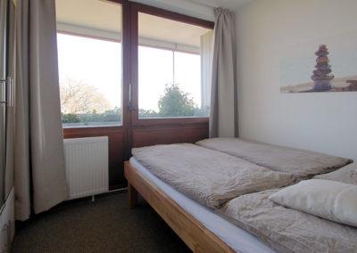 seeblick-schlafzimmer2-1024