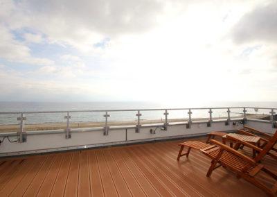 steuerbord-terrassedeckchairs-1024