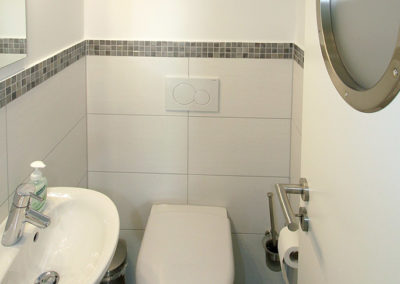 steuerbord-wc-685