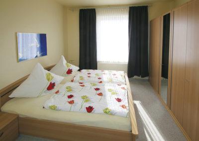 stranddistel-schlafzimmer2-1024
