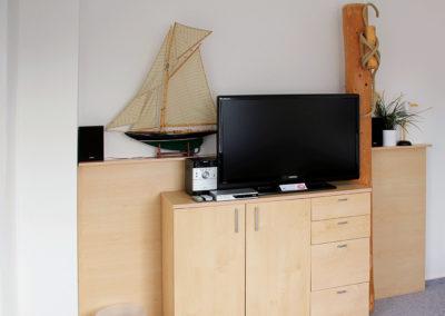 stranddistel-tvboard-1024