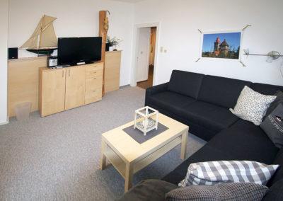 stranddistel-wohnzimmer-1024