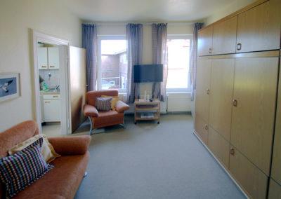 strandvogel-wohnzimmer-1024