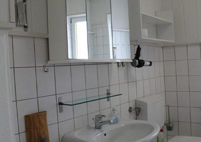 Stranddistel-Badezimmer-2