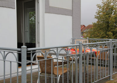 Stranddistel-Balkon-2