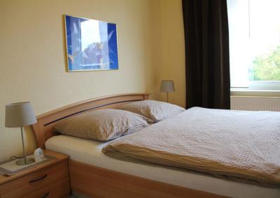 Stranddistel-Schlafzimmer-2