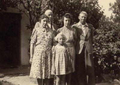 Familie Möller