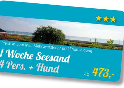 seesand-Angebot-1024