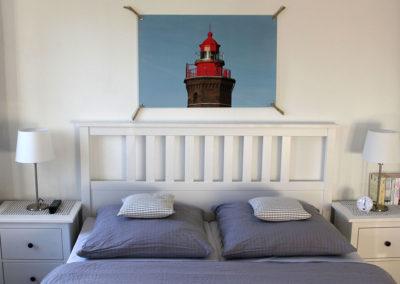 Strandvogel_Schlafzimmer